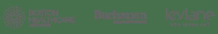 Host Logos R