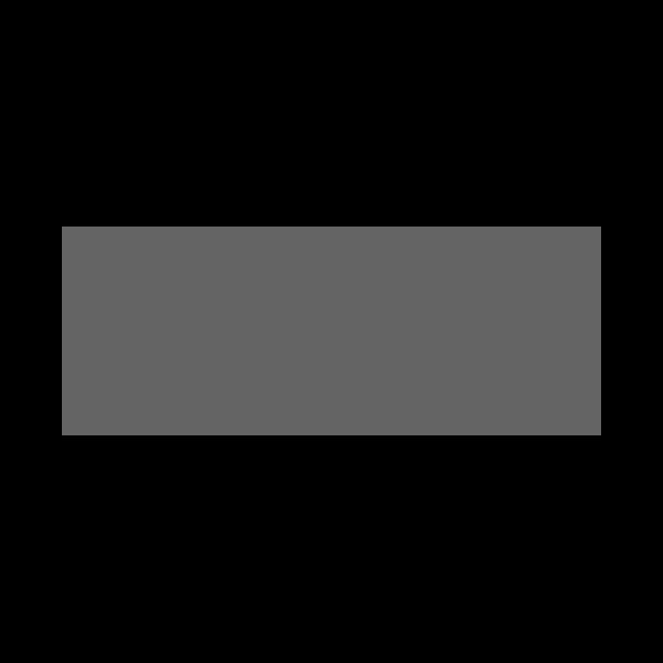 Levlane_Lockup